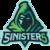 Sinister5