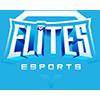 Elites Esports
