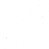 Galaxy Racer Female