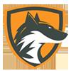 Team DeftFox