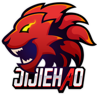 JiJieHao