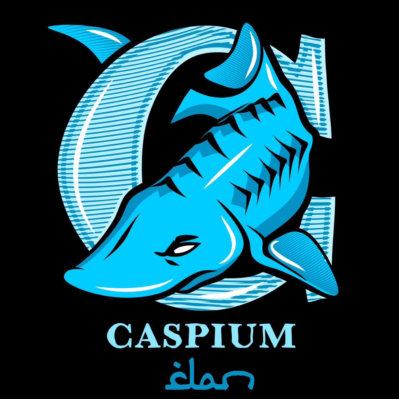 Caspium Clan
