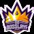 BBL Esports