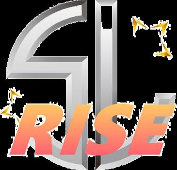 StarLuck.Rise