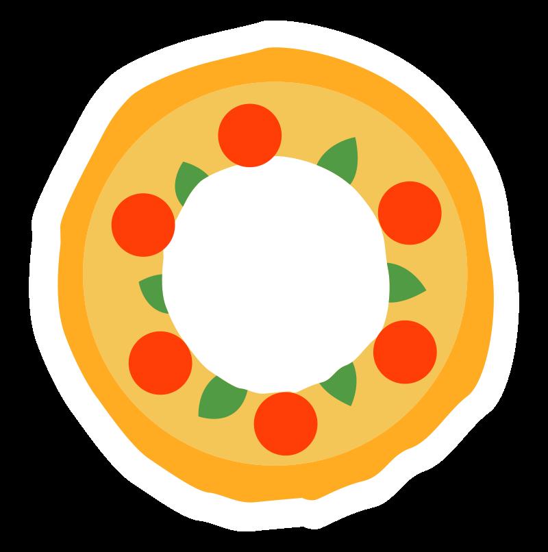 LochInPizza