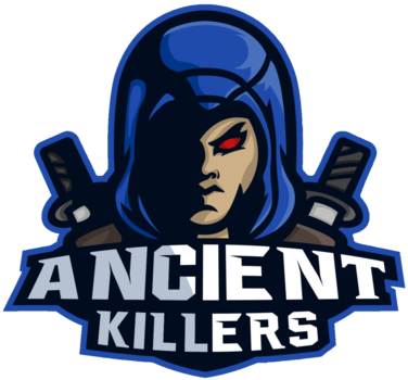 Ancient Killers