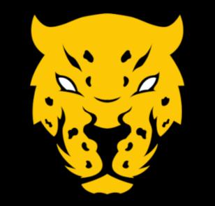 Jaguares Esports