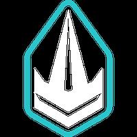 Trident Clan