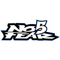 NOFEAR5