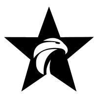 All-Star Team Korea Legends