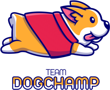 Team DogChamps