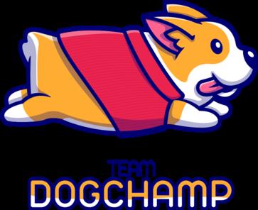 Team DogChamps