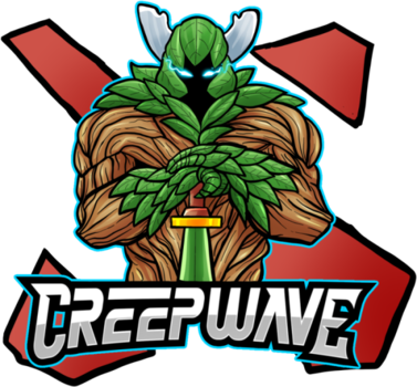 Creepwave