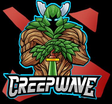 Creepwave