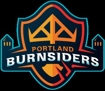 Portland Burnsiders