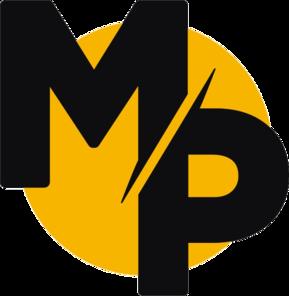 Meta4Pro