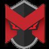 Marlian eSports