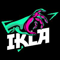 Esports Club Kyiv