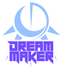 Dream Maker