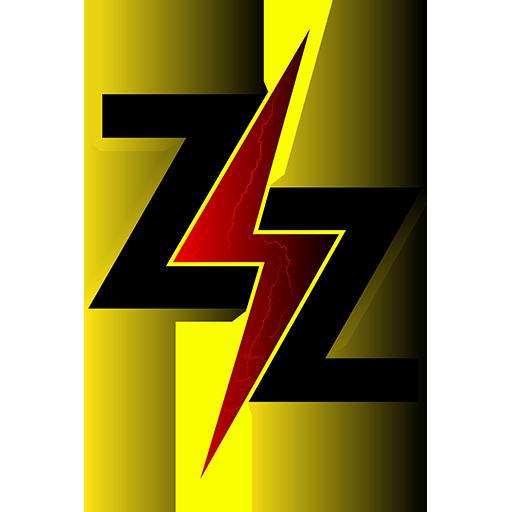 Zero Zone
