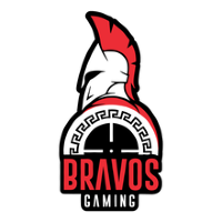 Bravos Gaming