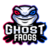 Ghost Frogs