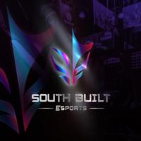South Built Esports