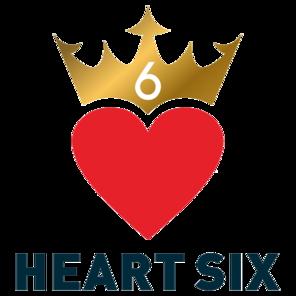 Heart Six