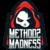 Method2Madness