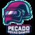 Pecado Squad Gaming