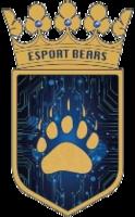 Esport Bears