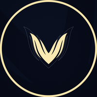 Veor Gaming