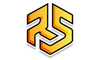 Royale 5