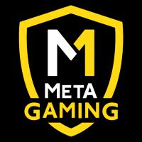 Meta Gaming