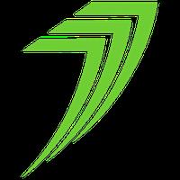 777 Esports