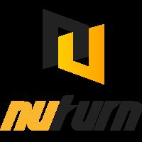 NUTURN Gaming