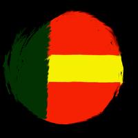 Iberian Family