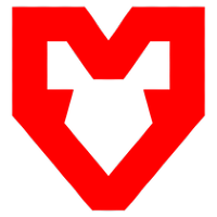 mouz NXT