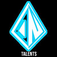 ONYX Talents
