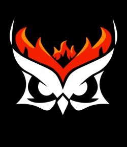 Papara SuperMassive Blaze