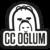 Counterstrike Club Oglum