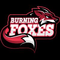 Burning Foxes
