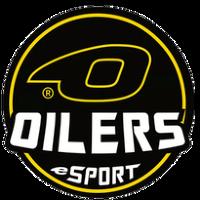 Oilers Esport