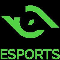 AYB Esports