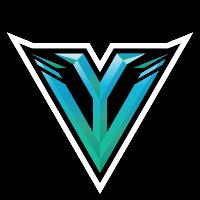 Venary