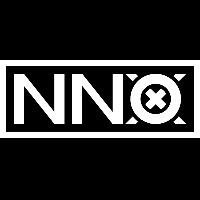 NoNeedOrga v10