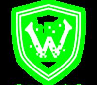 Wacker Gaming