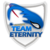 Eternity Gaming