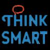 Think Smart*