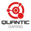 Quantic Gaming*